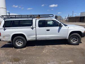 Dodge Dakota for Sale in Thornton, CO