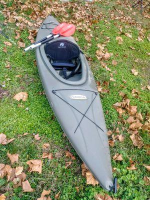 Potomac 10ft kayak for Sale in Hampton, VA