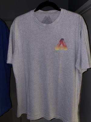 Palace T-shirt - Globular for Sale in Irvine, CA