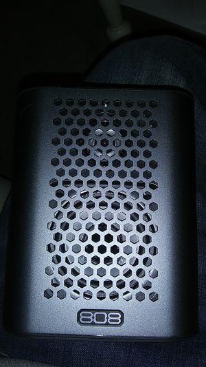 808 blue tooth speaker 30 dollars for Sale in Kalkaska, MI