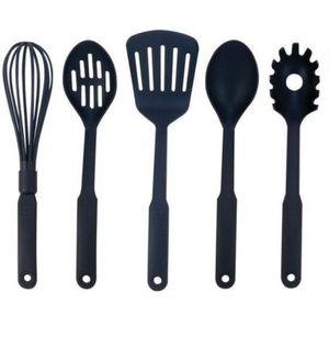 Prestige Kitchen Tools Spatula, Spoon, Fork, Turner, Whisk for Sale in Santa Monica, CA