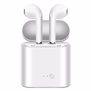 Wireless Earbuds for Sale in Mission Viejo, CA
