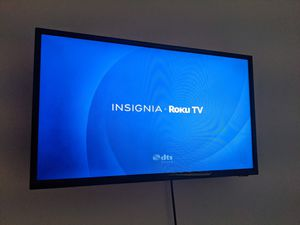 """28"""" Roku Tv for Sale in Chino, CA"""