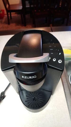 Keurig coffee maker. for Sale in Castro Valley, CA