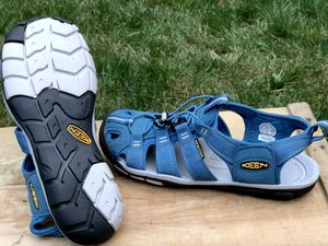 Keen Women's CLEARWATER CNX #6 for Sale in Port Orchard, WA