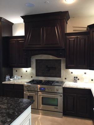 Kitchen cabinets for Sale in Leander, TX