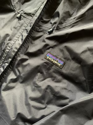 Patagonia Rain Jacket - NEW for Sale in Durham, NC