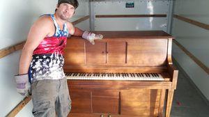Player piano for Sale in Winchester, VA