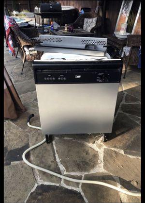 Dishwasher for Sale in Richardson, TX