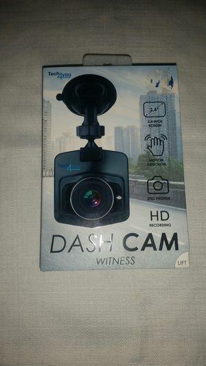 Dash camera for Sale in Fresno, CA