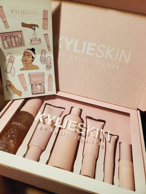Kylie Skin for Sale in Bend, OR
