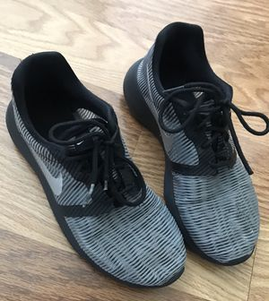 Nike Roshe Shoes for Sale in Spring, TX