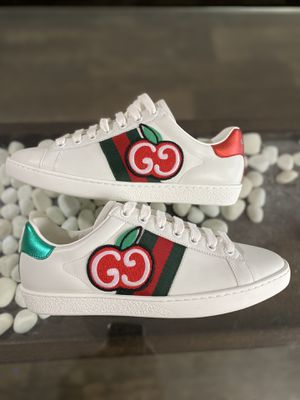 Gucci shoes ace for Sale in Tampa, FL