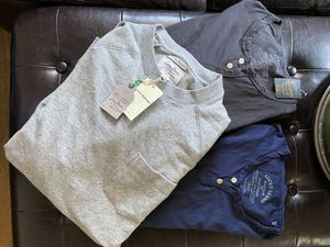 Men's lucky brand for Sale in Dixon, CA