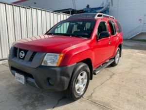 Nissan xterra for Sale in Los Angeles, CA