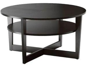 Ikea Vejnon Coffee Table for Sale in Arlington, MA