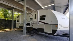 2008 Outback Sydney Edition 31RQS Bunkhouse for Sale in Montgomery, AL