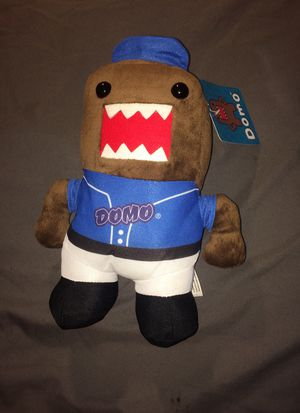 Domo for Sale in Brisbane, CA