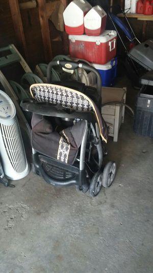 Stroller for Sale in Saint Clair Shores, MI