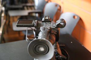 Sony Camera for Sale in Glendale, CA
