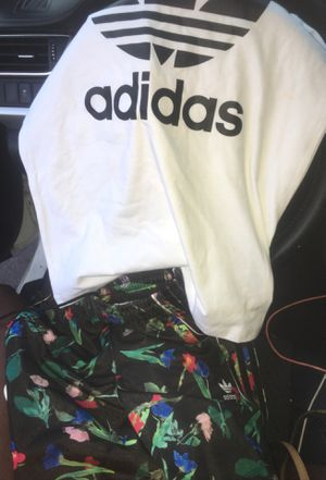 Women adidas fit for Sale in Oakland Park, FL