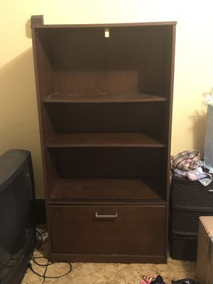 Wooden stand for Sale in Akron, OH
