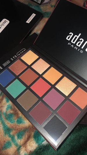 Adara pro palette for Sale in Dallas, TX