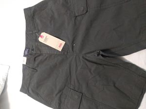 Cargo shorts levi for Sale in Kissimmee, FL