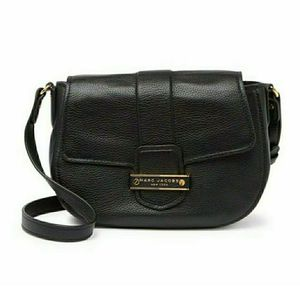 Marc Jacobs bag for Sale in Miami, FL
