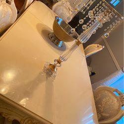 Dining room set for Sale in Philadelphia,  PA