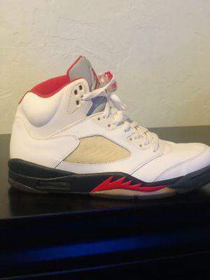 Air Jordan for Sale in Inglewood, CA