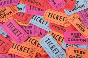 Tickets for any event you need for Sale in Orlando, FL
