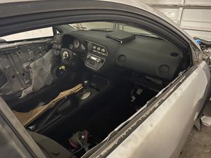 06 RSX part out for Sale in Riverview, FL