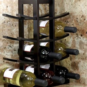 Wine Rack for 12 Bottles for Sale in Seattle, WA