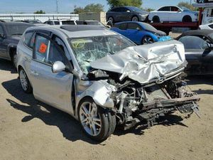 11 hyundai elantra touring for parts for Sale in San Diego, CA
