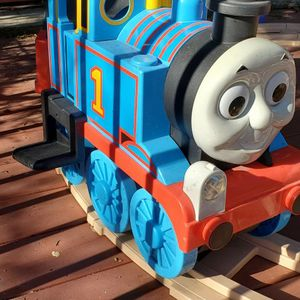 Thomas The Train for Sale in The Bronx, NY