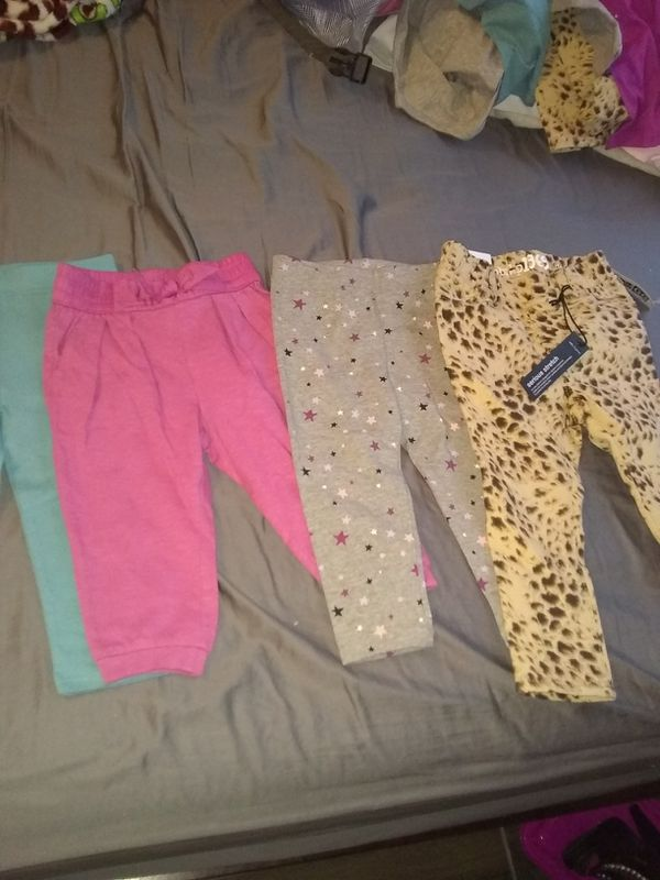 Gap kids sale today only!$4$5$7