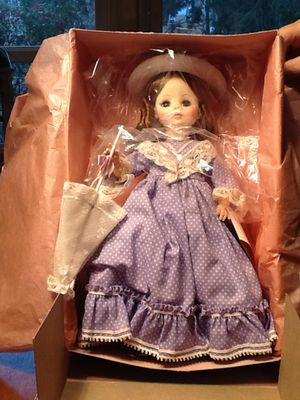 Madame Alexander Dolls (16) for Sale in Silver Spring, MD