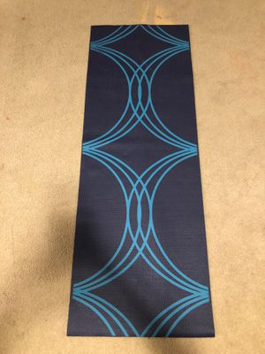 Yoga Mat for Sale in Fountain, CO