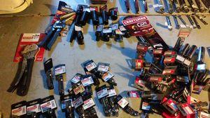 Craftman tools for Sale in Concord, CA