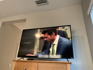 Vizio M501-G7 for Sale in Bradenton, FL
