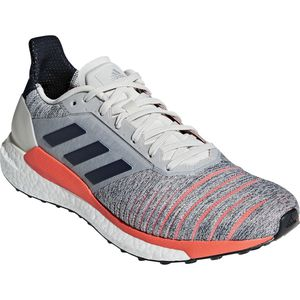 Adidas ○.. SIZE 11/5 ..○ FREE DELIVERY for Sale in Las Vegas, NV