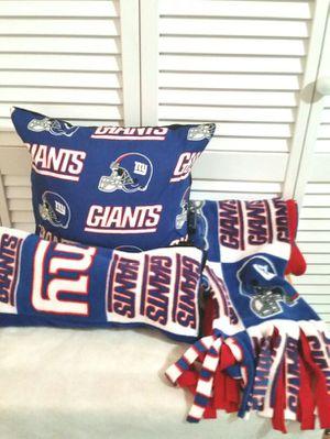 New York Giants Purse Clutches Wristlets for Sale in Atlanta, GA
