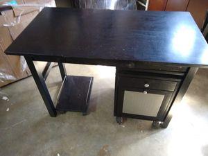 Contemporary Desk Set for Sale in Los Angeles, CA