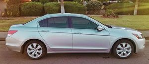 2009 Honda Accord EXL - Full Price:$1,200 for Sale in Chicago, IL