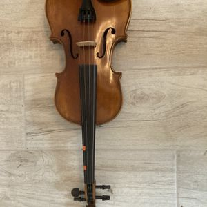 Violin H.Luger Mode Cv300 for Sale in Cedar Park, TX