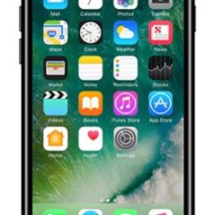 iPhone 6 Plus for Sale in Fort Lauderdale, FL