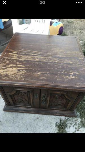 Mueble for Sale in La Habra, CA