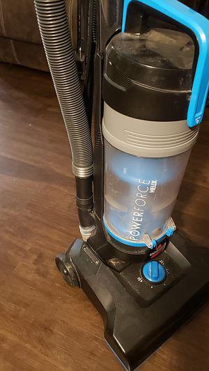 Bisell vacuum cleaner for Sale in Orange, CA