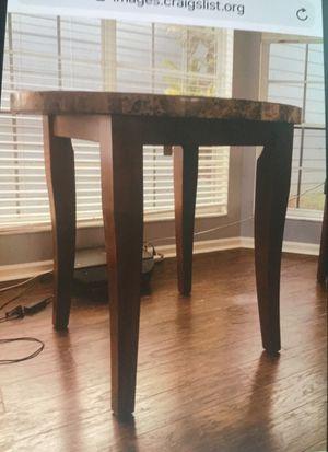 Kitchen table. for Sale in Boca Raton, FL